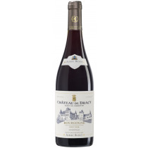 Château de Dracy - Bourgogne Pinot Noir