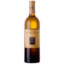 Château Smith Haut Lafitte - Pessac-Léognan blanc bio