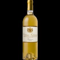 Château Suduiraut - Sauternes GCC Halbflasche