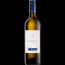 Christ - Sauvignon Blanc Breiten bio