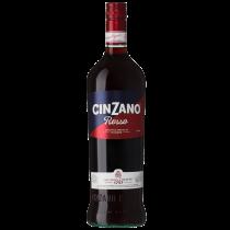 Cinzano - Rosso Vermouth