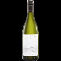 Cloudy Bay - Sauvignon Blanc Marlborough, 2020