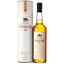 Clynelish - 14 years Highland Single Malt Scotch Whisky