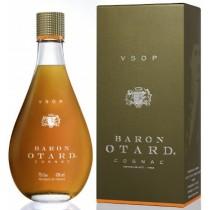 Baron Otard - VSOP Cognac