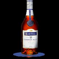 Martell - Cordon Bleu Cognac