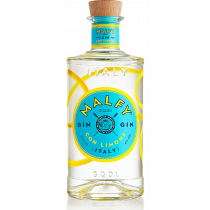 Malfy - Con Limone Gin