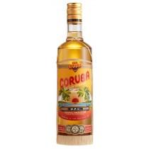 Coruba - Non Plus Ultra Rum