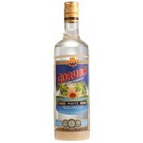 Coruba - White Rum