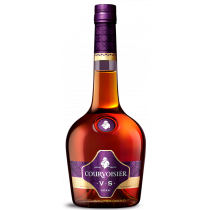 Courvoisier - VS Cognac