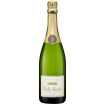 Bailly Lapierre - Brut Égarade Cremant de Bourgogne bio