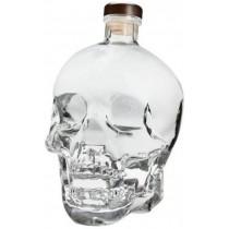Crystal Head - Vodka