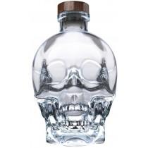 Crystal Head - Vodka Großflasche