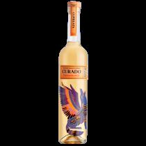 Curado - Cupreata Blanco Tequila