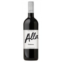 Allacher - Chardonnay, 2019
