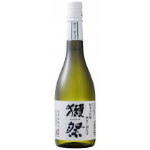 Dassai - 39 Junmai Daiginjo 16 Sake