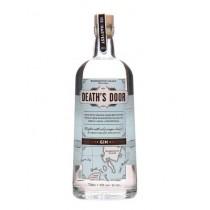 DEATH'S Door - Gin