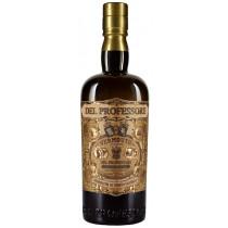 Del Professore - Classico di Torino Vermouth