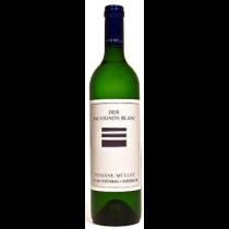 Domäne Müller - Der Sauvignon Blanc Ried Deutsche Weingärten Magnum, 2001