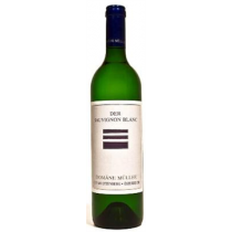 Domäne Müller - Der Sauvignon Blanc Ried Deutsche Weingärten Magnum, 2004