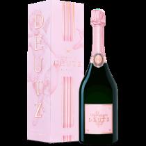 Deutz - Brut Rosé