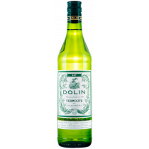 Dolin - Dry Vermouth