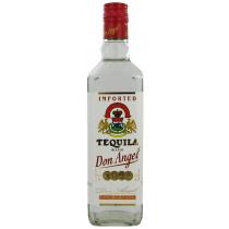 Don Angel - Tequila Blanco