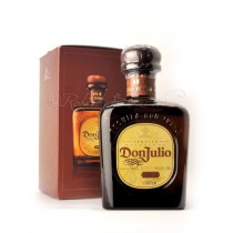 Don Julio - Añejo Tequila