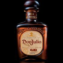 Don Julio - Añejo Tequila