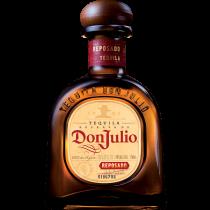 Don Julio - Reposado Tequila