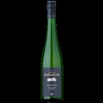 Donabaum - Neuburger Smaragd Spitzer Graben