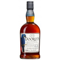 Doorly's - XO Rum