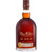 Dos Maderas - 5+5 years PX Rum