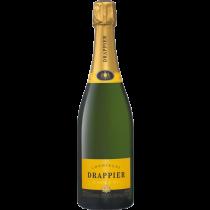 Drappier Brut Carte D'or12% Vol.
