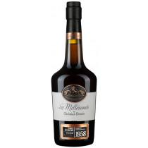 Drouin - Calvados Les Millésimés