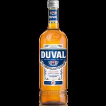 Duval - Pastis de Marseille