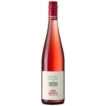 Domäne Wachau - Zweigelt Rosé Federspiel Terrassen
