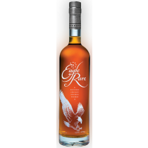 Eagle Rare - 10 years Single Barrel Kentucky Straight Bourbon Whiskey