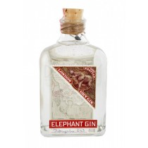 Elephant - London Dry Gin