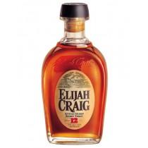 Elijah Craig - 12 Years Kentucky Straight Bourbon Whiskey