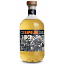 Espolon - Tequila Reposado