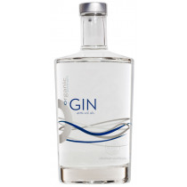 Farthofer - O.Gin bio