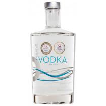 Farthofer - O.Vodka bio