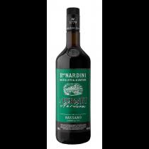 Ditta Bortolo Nardini - Fernet Nardini