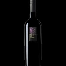 Feudi di San Gregorio - Trigaio Vino Rosso
