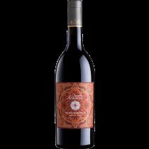 Feudo Arancio - Nero d'Avola Sicilia DOC