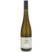 Fidesser - Sauvignon Blanc Platter Rieden bio