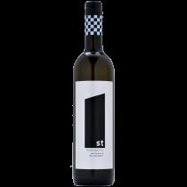 Dockner - First Austrian Premium Wermut