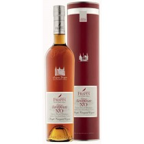 Frapin - Château de Fontpinot XO Single Estate Cognac