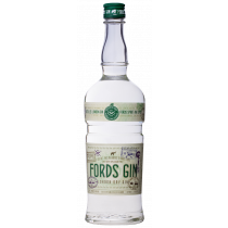 The 86 Co. - Fords Gin