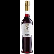 Freihof - Heidelbeer Liqueur